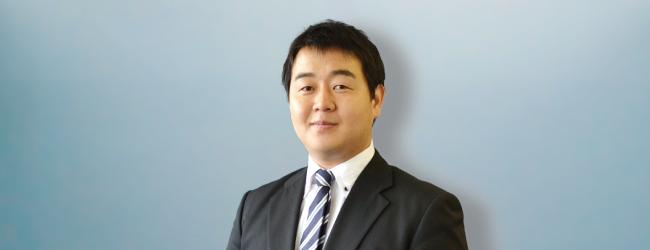 藤吉彬弁護士