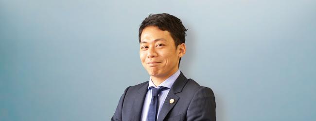 原康樹弁護士