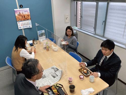 東葛総合法律事務所リクルート3