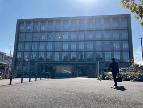東葛総合法律事務所リクルート4