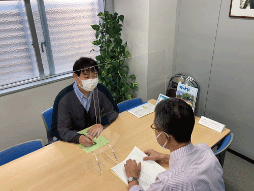 東葛総合法律事務所リクルート6